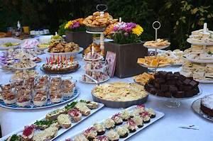 Party Buffet Ideen : brunch buffet fr hst ck ideen zum selbermachen f r zu hause ~ Markanthonyermac.com Haus und Dekorationen