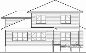 dessin de maison en 3d comment dessiner sa maison en 3d With creation de maison 3d 15 comment dessiner une ville en 3d
