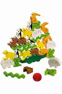 Spiele Für Kinder Ab 2 : erstes spiel f r kinder ab 2 jahren von haba tier auf tier ~ Frokenaadalensverden.com Haus und Dekorationen