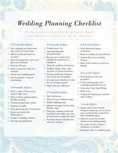 wedding coordinator checklist wedding planning checklist free printable checklists to stay organized popsugar smart living