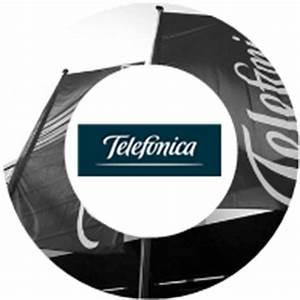Telefonica Germany Gmbh Co Ohg Rechnung : erfahrungsbericht ausbildung als fachinformatiker f r systemintegration telef nica germany ~ Themetempest.com Abrechnung