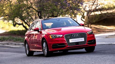 audi prices    sportback  tron automotorblog