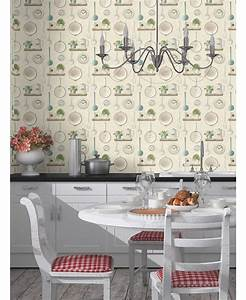 57 best HOUT BEHANG images on Pinterest