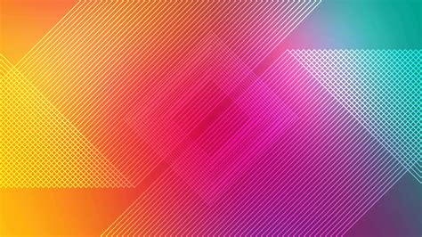 Abstract Background Wallpaper by Multicolor Abstract Background Hd 4k Wallpaper