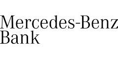 festgeld mercedes bank mercedes bank festgeld nur noch bis zu 0 70