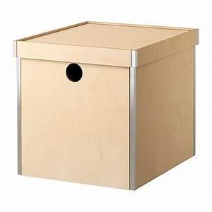 Boite En Bois Ikea : casier bois ikea simple stunning casier de bouteilles en ~ Dailycaller-alerts.com Idées de Décoration