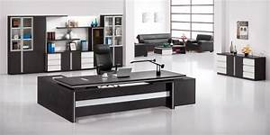 Tips, On, How, To, Take, Care, And, Maintain, Office, Furniture, And, Fixtures