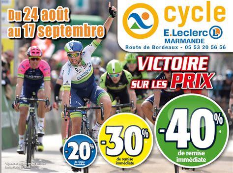 brico leclerc port sainte foy sud gironde cyclisme samedi 27 ao 251 t 3 233 me crit 233 rium de port sainte foy