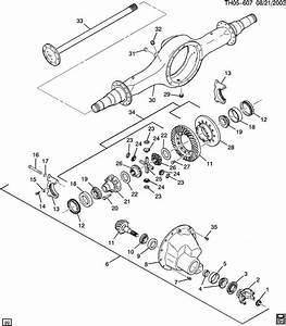 Ford transit starter motor wiring diagram ford transit wiring view images ford transit starter motor wiring diagram asfbconference2016 Choice Image