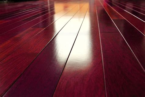 cherry wooden flooring the pros and cons of brazilian cherry flooring the flooring lady