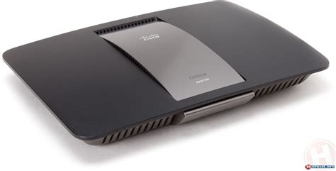 Port 0 Smart Status Bad Backup And Replace Press F1 To Resume by Linksys Ea6700 Review Dual High End Ac Router