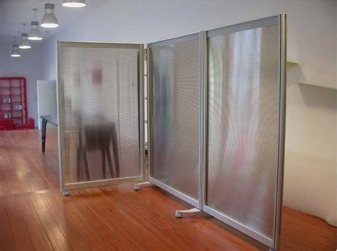 Wall Divider Ikea, Create Privacy In An Easy And Practical