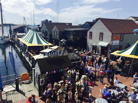 rhode island monthly restaurants shopping entertainment