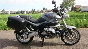 Gs 1200 Occasion : motorrad occasion kaufen bmw r 1200 r rupp motos gmbh ramsen ~ Medecine-chirurgie-esthetiques.com Avis de Voitures