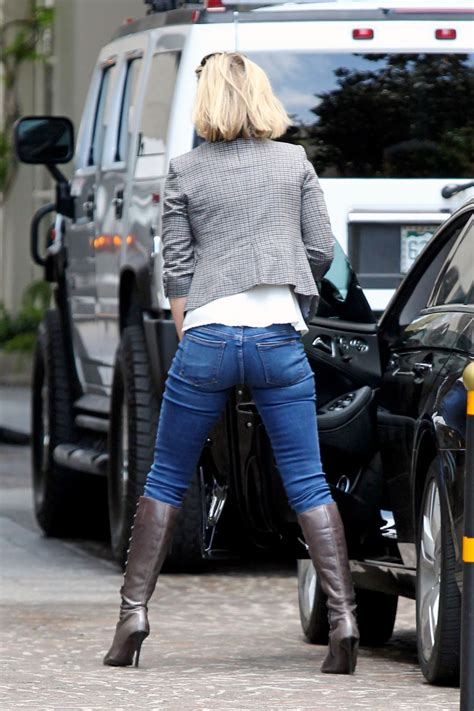 Best Of 2012 Part 8 13 Best Jeans And Boots