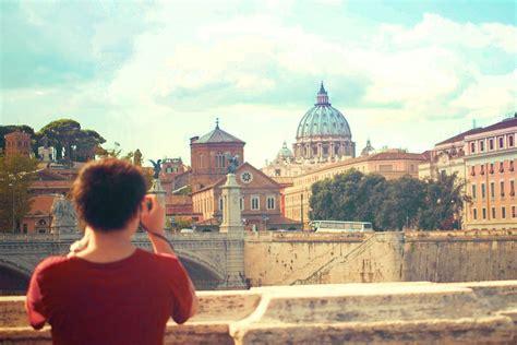 le terrazze roma le terrazze panoramiche pi 249 nel centro di roma