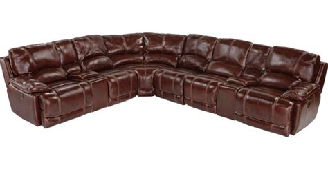 cindy crawford leather sofa cindy crawford maglie  pc