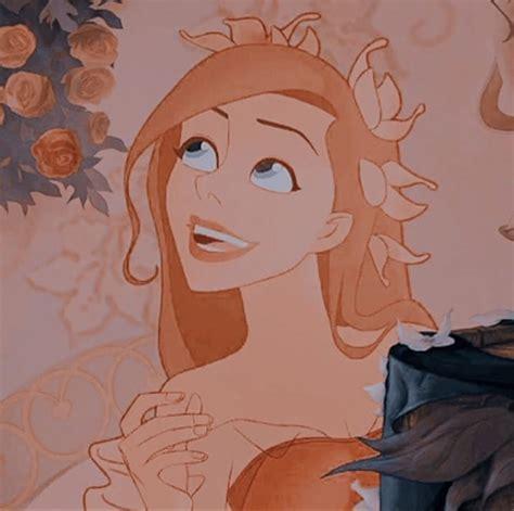 enchanted in 2020 disney princess princess