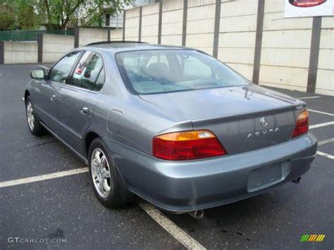 2001 Acura Tl 3 2 by 2001 Laguna Green Pearl Acura Tl 3 2 8596772 Photo 2