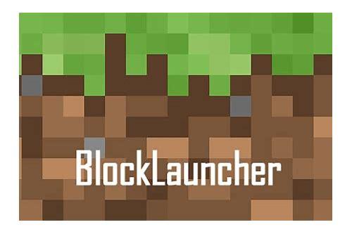 🌱 Download blocklauncher pro apk free | BlockLauncher Pro Apk