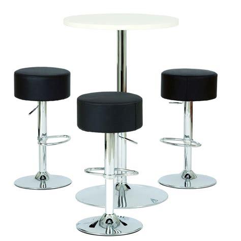 table et chaise occasion pour restaurant table et chaise occasion pour restaurant table et chaise