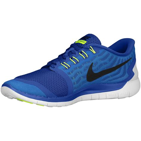 Nike Free 5 0 New best mens nike free 5 0 2015 running shoes royal neo