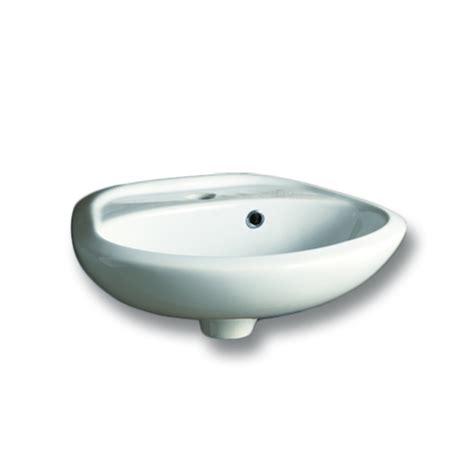 Waschbecken Für Kinder by Waschbecken Keramiks Waschbecken For Bathrooms For Disabled