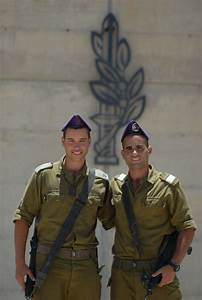 258 best idf images on Pinterest | Female soldier, Idf ...
