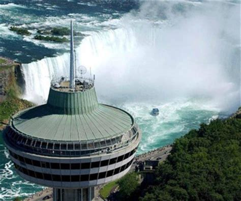 skylon tower revolving dining room skylon tower revolving dining room visit niagaravisit