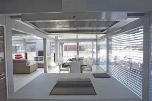 Haus Aus Glas : haus mit glas bauen sie ihr neuen haus aus glas mit ~ Lizthompson.info Haus und Dekorationen