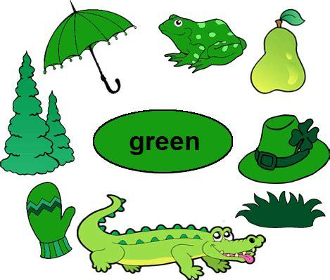 color green worksheets for kindergarten school 778   db5cb419540f6d8212d431100f1c3e46
