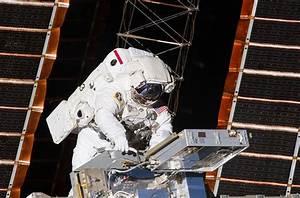 NASA - How Space Station Can Help Humans Follow Curiosity ...