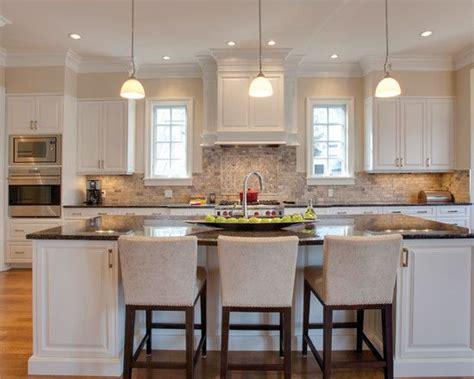 elegant white kitchen cabinets interior design traditional kitchen also elegant white