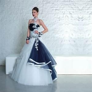 Vestiti Da Sposa Particolari Cerca Con Google Wedding