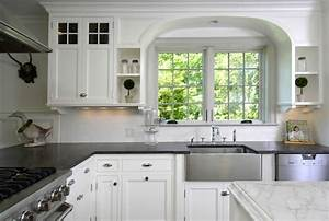 kitchen kitchen color ideas with white cabinets craft With kitchen designs with white cabinets