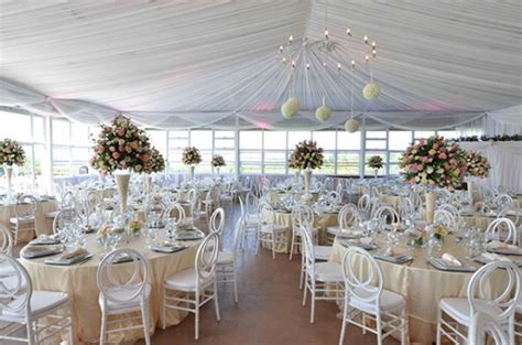 events and decor wedding tips and inspiration