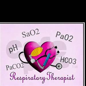 Respiratory Therapist Quotes Sayings  Quotesgram