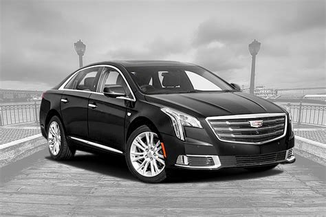 Limousine Rentals In My Area by Bay Area Limousine Fleet Limo Rentals