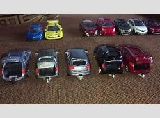 Collection Renault norev 164 YouTube