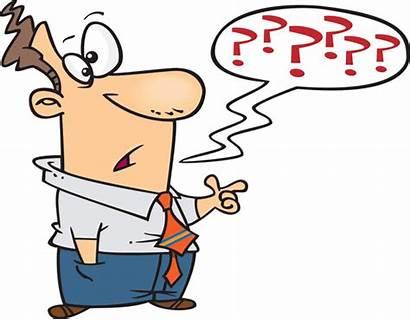 Mesin Pembelian Lingkaran Setan Question Cartoon Questions