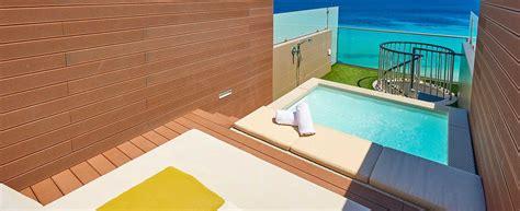 rooms protur playa cala millor hotel mallorca protur hotels