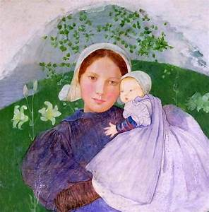 17 Best images about Marianne Stokes on Pinterest ...