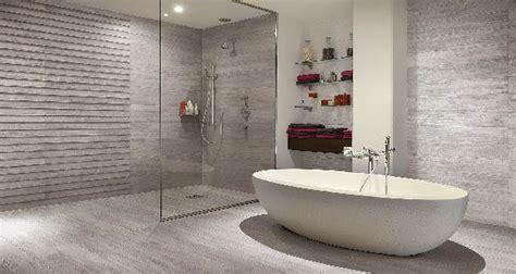mur salle de bain pvc lambris pvc salle de bain chaios