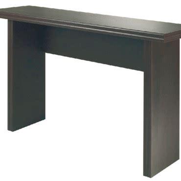table conforama objet d 233 co d 233 co