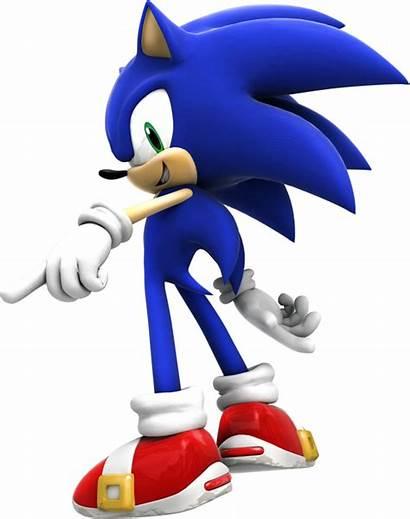 Sonic Hedgehog Deviantart Transparent Shadow Boom Adventure