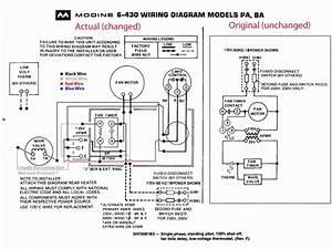 Rv Furnace Diagram - Wiring Diagrams Hubs