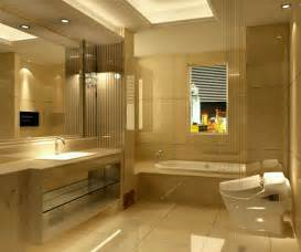 stylish bathroom ideas modern bathroom home design ideas