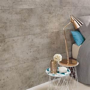 Pvc Im Bad : die besten 25 wandverkleidung bad ideen auf pinterest badezimmer dusche im masterbad und ~ Yasmunasinghe.com Haus und Dekorationen