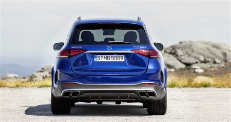 Advanced safety features include active lane keeping assist, active brake assist, active distance assist distronic, attention assist, and more. 2020 Mercedes-Benz GLE-Class Price, Review, Inside | Latest Car Reviews