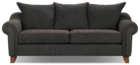 Grey Sofa by 30 Best Collection Of Charcoal Grey Sofas